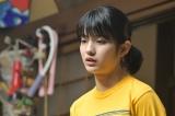 『おかえりモネ』第18回より(C)NHK