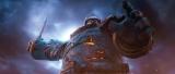 55年ぶりにスクリーンに登場する「大魔神」=映画『妖怪大戦争 ガーディアンズ』(8月13日公開)(C)2021『妖怪大戦争』ガーディアンズ