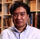 NHK『#あちこちのすずさん』プロジェクトに参加する片渕須直監督