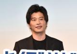 """""""女優""""小坂菜緒を絶賛した田中圭 (C)ORICON NewS inc."""