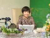 末期がん闘病中の女性が脚本を執筆した音声ドラマ『また会えたときに』で主演を務めた藤田朋子