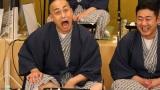 9日放送のバラエティー『有吉の壁 梅雨の壁を越えろ!2時間SP』(C)日本テレビ