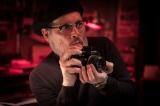 ジョニー・デップ主演映画『MINAMATA(原題)』(9月公開) (C) Larry Horricks