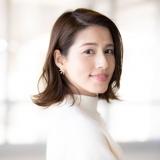 永島優美アナ、番組での珍事謝罪