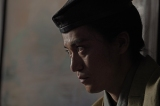2022年大河ドラマ『 鎌倉殿の13人』クランクインを迎えた小栗旬 (C)NHK