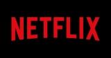 Netflixで実写ドラマ化される『カウボーイビバップ』の音楽をオリジナルアニメと同じ菅野よう子が担当