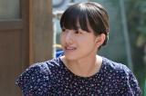 『おかえりモネ』第20回より(C)NHK