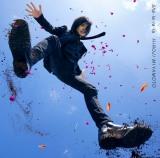 宮本浩次のニューシングル「sha・la・la・la」通常盤