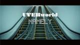 UVERworldが公開した新曲「NAMELY」MVのサムネイル