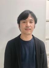 星 俊一氏(テレビ東京 制作局クリエイティブビジネスチーム プロデューサー)