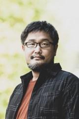 第165回直木賞の候補者に選ばれた呉勝浩氏