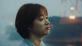 ゆずの新曲「NATSUMONOGATARI」MVでショートヘアの石原さとみが号泣