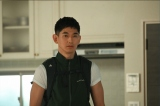 『リコカツ』第9話の場面カット (C)TBS