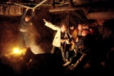 映画『グーニーズ』6月11日、日本テレビ系『金曜ロードショー』で放送 (C) Warner Bros. Entertainment Inc.