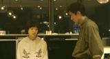 第71回ベルリン国際映画祭にて審査員グランプリ(銀熊賞)を受賞した『偶然と想像』第1話「魔法(よりもっと不確か)」(C) 2021 NEOPA / Fictive