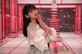 『SONGS OF TOKYO 』に出演する上坂すみれ(C)NHK
