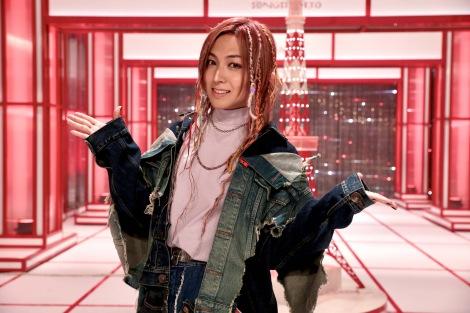 『SONGS OF TOKYO 』に出演する蒼井翔太(C)NHK