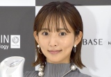 夏菜 (C)ORICON NewS inc.