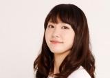新垣結衣  photo:逢坂 聡 (C)oricon ME inc.