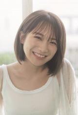 『blt graph.vol.68』表紙を飾る乃木坂46・秋元真夏