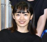 芸能界引退を発表した元フェアリーズ・下村実生 (C)ORICON NewS inc.