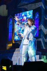 アンダー・ザ・シー〔リトル・マーメイド〕/仲村宗悟 Presentation licensed by Disney Concerts. (C)Disney
