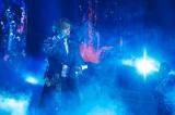 哀れな?々〔リトル・マーメイド〕/森久保祥太郎 Presentation licensed by Disney Concerts. (C)Disney