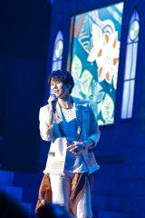 どこまでも 〜How Far I'll Go〜〔モアナと伝説の海〕 Presentation licensed by Disney Concerts. (C)Disney