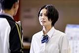 『ドラゴン桜』第8話の場面カット (C)TBS