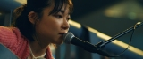 三浦透子=映画『スパゲティコード・ラブ』(2021年公開)