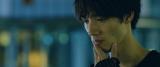 清水尋也=映画『スパゲティコード・ラブ』(2021年公開)