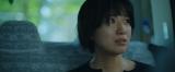 土村芳=映画『スパゲティコード・ラブ』(2021年公開)