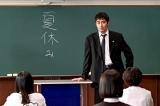 『ドラゴン桜』が3週連続で1位