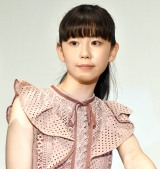 映画『漁港の肉子ちゃん』公開記念舞台あいさつに登壇した石井いづみ (C)ORICON NewS inc.