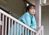 『コタローは1人暮らし』第8話に高梨臨がゲスト出演(C)テレビ朝日