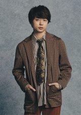 日本テレビ系『THE MUSIC DAY』9年連続で総合司会に決定した櫻井翔