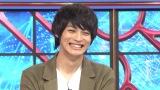 『クイズ!THE違和感 SP』に出演する神尾楓珠(C)TBS