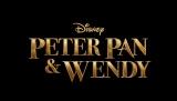 『ピーター・パン&ウェンディ』(原題)=ディズニー公式動画配信サービス 「Disney+ (ディズニープラス)」で配信予定 (C)2021 Disney