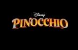 『ピノキオ』(原題)=ディズニー公式動画配信サービス 「Disney+ (ディズニープラス)」で配信予定 (C)2021 Disney