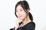 SKE48・松井珠理奈  photo:ウチダアキヤ(C)oricon ME inc.
