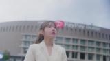 HKT48卒業を控える宮脇咲良が「思い出にするにはまだ早すぎる」MVを一部公開(C)Mercury