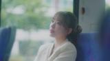 宮脇咲良、HKT48卒業曲MV公開 福岡のゆかりの地を巡る