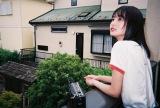 乃木坂46ニューシングル「ごめんねFingers crossed」MVスピンオフドラマ公開