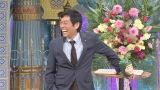15日『踊る!さんま御殿!!』に出演する明石家さんま(C)日本テレビ