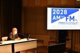 20210615AMFM-093.JPG