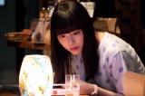 『おかえりモネ』第23回より(C)NHK