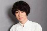 菅田将暉(写真:鈴木一なり(C)oricon ME inc.)