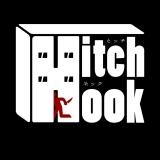 smash.インプロビゼーションシネマ『Hitch×Hock(ヒッチホック)』SHOWROOMが展開するバーティカルシアターアプリ「smash.」で6月24日〜6月30日まで無料独占配信