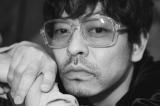 2022年前期連続テレビ小説『ちむどんどん』に山中崇が出演