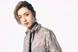 2nd両A面シングル「Peace Summer/TREASURE」のリリースが決定した円神・中本大賀